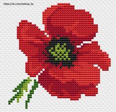 Small Cross Stitch, Cross Stitch Heart, Cute Cross Stitch, Cross Stitch Samplers, Cross Stitch Flowers, Cross Stitch Designs, Cross Stitching, Crewel Embroidery, Cross Stitch Embroidery