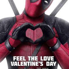 Double tap if you love deadpool! Follow:@maytheforcebewithyou99  Follow me nerds!  #doubletap #deadpool #wadewilson #marvel #dccomics #movie #cinema #batmanvsuperman #nerd #awesome #likes #instagram #amazing #epic #love #valentineday #superhero #xmen#wolverine #civilwar #avengers #captainamerica #ironman#lol #xd #wow #fandom #funny #starwars #loveyou by nerd.stories