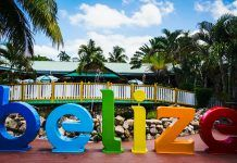 12 Things to Know When You Cruise to Belize