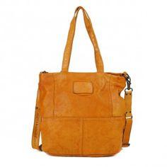 Camomile (caramel) Aunts, Messenger Bag, Caramel, Satchel, My Style, Bags, Notebook Bag, Branding, Handbags