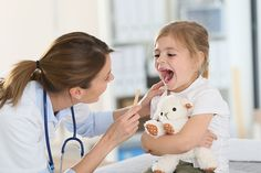 Pediatric Nurse Practitioner, Nurse Practitioner Programs, Nursing Career, Nursing Memes, Nursing Degree, Nurse Aesthetic, Nurse Jokes, American Academy Of Pediatrics, Pediatric Nursing