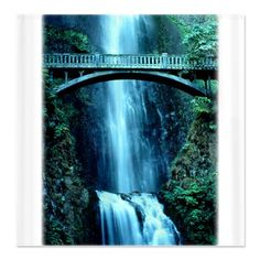 peaceful ideas waterfall showers. Colorful Natural Waterfall Shower Curtains Water features are some of the most peace inducing ingredients in