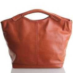 Facelift in progress Dark Tan, Tote Bags, Poppy, Rebecca Minkoff, Eve, Handbags, Jewels, Shoes, Fashion