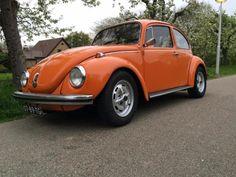 Volkswagen Kever 1302 1972