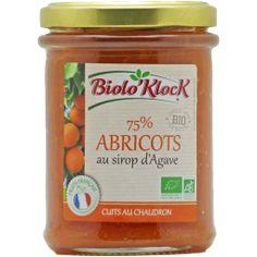 75 Abricots Au Sirop Dagave Abricot Confiture Plantation Arbre