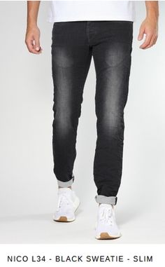 t Fit, Girls, Pants, Black, Fashion, Trouser Pants, Moda, Trousers, Daughters