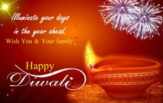 Lets celebrate a green diwali share this ecard if its worth send this beautiful diwali wishes greeting ecard to your near and dear ones free online diwali wishes greeting ecard ecards on diwali m4hsunfo