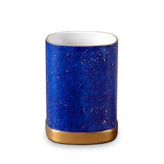 Lapis Pencil Cup by L'Objet