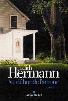 Au début de l'amour de Judith Hermann https://www.amazon.fr/dp/2226323929/ref=cm_sw_r_pi_dp_x_5JY3xb37BKVP6