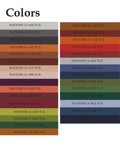 The Newest Pantone 2018 Design Collections are here, and Only Table Tops has over 807 Surface Choices for your new design project. Visit http://onlytabletops.com/