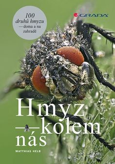 Hmyz kolem nás Nasa, Insects, Products, Beekeeping, Insect Hotel, Life, Getting To Know, Knowledge, Wish List