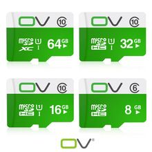 OV Smart card memory card 64GB 32GB 16GB 8GB micro sd card class10 UHS-1 flash card for mobile phone and smart drivce     Tag a friend who would love this!     FREE Shipping Worldwide     #ElectronicsStore     Get it here ---> http://www.alielectronicsstore.com/products/ov-smart-card-memory-card-64gb-32gb-16gb-8gb-micro-sd-card-class10-uhs-1-flash-card-for-mobile-phone-and-smart-drivce/