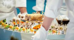 The European selection of Bocuse D'Or will take place in Budapest May 2016 with 20 chefs from across Europe, competing for 11 places. Bocuse Dor, Kid Friendly Meals, Pinwheels, Healthy Recipes, Healthy Meals, Recipies, Food, Europe, Clean Eating