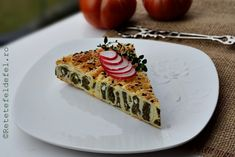 APERITIVE FESTIVE - Rețete Fel de Fel Waffles, Pizza, Soup, Cooking, Breakfast, Mai, Foods, Fine Dining, Salads