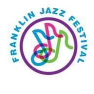 Annual Franklin Jazz Festival Aug. 31, Sept. 1 at The Factory