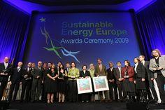 eusew_awards_093.jpg #globalwarming #climatechange #COP21 #Paris #united– More at http://www.GlobeTransformer.org