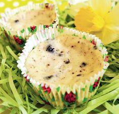 Briose usoare Mini Oreo Cheesecake, Romanian Food, Romanian Recipes, Frappe, Nutella, Biscuit, Delicious Desserts, Blog, Muffin