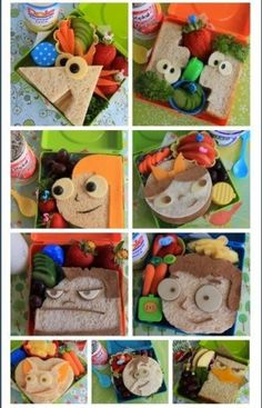 phineas and ferb-wiches!! so coool!!