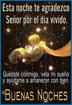 Good Night In Spanish, Wedding Tissues, Diet Quotes, Face Photography, The Little Prince, Beauty Hacks Video, Wedding Videos, Diy And Crafts Sewing, Good Morning Quotes