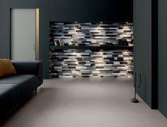 about REFIN CERAMICHE on Pinterest   Free samples, Ceramic floor tiles ...