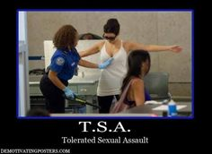 20 Most Embarrassing Airport Security Check Shots - Page 10 of 10 - Top Viral Gallery Funny Dog Photos, Funny Dog Videos, Funny Animal Pictures, Funny Images, Kim Kardashian, Kardashian Photos, Funny Cartoons, Funny Jokes, Funny Posters