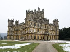 Image result for castle to get married in