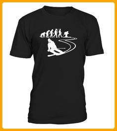 Evolution Ski Sport Winter Holidays 2 - Winter shirts (*Partner-Link)