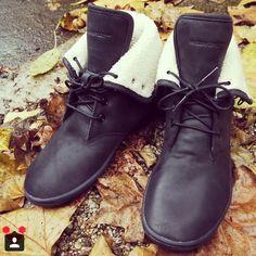 The @vivobarefoot Gobi Hi-Top is a fashion and function driven winter desert boot. @thewalkingcompany @vivobarefootaustralianz #twc #twcaus #thewalkingcompany #vivo #vivobarefoot #gobihitop #winter #warm #wool desertboot #barefoot #boots +thewalkingcompany +vivobarefoot