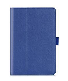 ISIN Tablet Case Series Premium PU Leather Case Stand Cov... https://www.amazon.com/dp/B01GQ0QMOK/ref=cm_sw_r_pi_dp_GFWwxbGM4TWA7