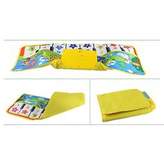 Vibola New Touch Play Keyboard Musical Music Singing Gym Carpet Mat Best Kids Baby Gift Educational Kid Child Piano Plat X >>> Be sure to take a look at this amazing item. (This is an affiliate link). Mat Best, Baby Boy Toys, Discovery Toys, Music For Kids, Children Music, Carpet Mat, Electronic Toys, Early Learning, Learning Toys