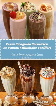 Milkshake Recipes, Cooking Recipes, Healthy Recipes, Yams, Dessert Recipes, Desserts, Food Art, Smoothies, Waffles