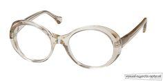 Suzy Glam eyewear got_the_award_champagne