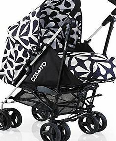 Cosatto To and Fro Travel System Charleston - Multicolor No description (Barcode EAN = 5021645045114). http://www.comparestoreprices.co.uk/december-2016-week-1/cosatto-to-and-fro-travel-system-charleston--multicolor.asp