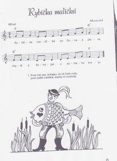Kindergarten Songs, Student, School, Music, Kids, Movie Posters, Pictures, Photograph Album, Musica