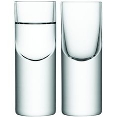 LSA International G008-01-992 Boris Shot Glass (2 Pack), ... https://www.amazon.com/dp/B00GAYCIYG/ref=cm_sw_r_pi_dp_x_rcYaybDSZF8KF