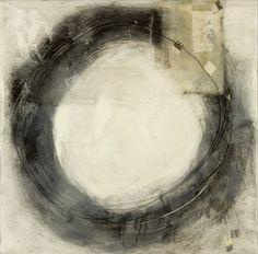 just another masterpiece: Susan J. Zimmerman.