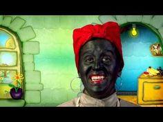 """""""Mambo Congrí"""", con Rita del Prado y el Dúo Karma - YouTube Prado, Cuba, Karma, Grinch, Youtube, Acting, Video Clip, Songs, Music Instruments"""