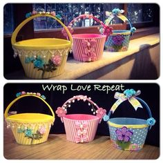 Wrap Love Repeat, Trousseau Packers in Mumbai. View latest photos, read reviews and book online.