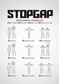 DAREBEE Workouts Body For Life Workout, Pull Up Workout, Full Body Weight Workout, Workout Splits, Hiit Workout At Home, Abs Workout Routines, Gym Workout Tips, Fit Board Workouts, Boxing Workout
