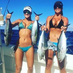 Get the best surf fishing gear. Click image.