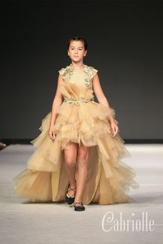 323e09afb 23 Best Vancouver Kids Fashion Week SS18 images
