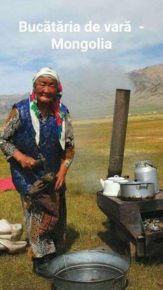 Mongolia, Management, Travel, Viajes, Trips, Tourism, Traveling