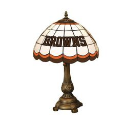 tiffany lamps for sale base of tiffany desk lamp china table lamps u0026 reading lamps for sale tiffany lamps pinterest tiffany china and desk