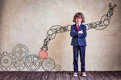 Computer Programming, Robotics & Engineering - STEM For Kids