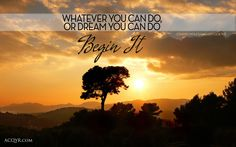 Inspirational Quotes for Wallpaper
