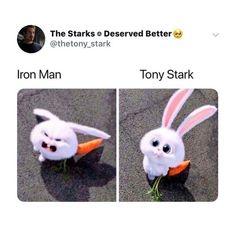 Iron Man Tony Stark, Marvel, Avengers Memes, Christmas Ornaments, Holiday Decor, Jokes, Christmas Jewelry, Christmas Decorations, Christmas Decor