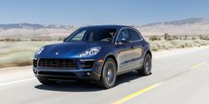 2015 Porsche Macan Specs, Dimensions and Review - http://carsprice.country/2015-porsche-macan-specs-dimensions-and-review/