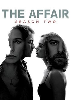 With a murder unsolved and a betrayal exposed, the truth is suspect and shifting between the perspectives of Noah, Alison, Helen and Cole, the story now reveals the complex family ties, passionate betrayals and vengeful emotions that have resulted from the illicit summer liaison. And as the two estranged couples try individually to plan for the future, a new series of deceptions will once again force them to question everything they believed.