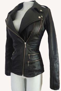 Harley Tableau Les 9 Sur Vêtements Du Meilleures Davidson Images rqqvOwnHY