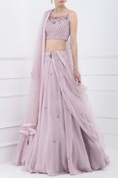indian fashion Sari -- CLICK Visit link for more details Indian Wedding Gowns, Indian Bridal Lehenga, Indian Dresses, Indian Outfits, Lehenga Wedding Bridal, Bridal Sarees, Floral Wedding, Indian Fashion Trends, Indian Designer Outfits